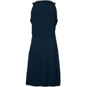 Schöffel Basingstoke Dress Women, moonlit ocean